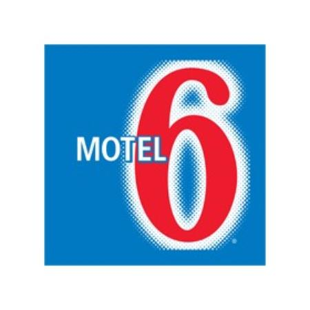 Save More Picture Of Motel 6 Cameron Cameron Tripadvisor