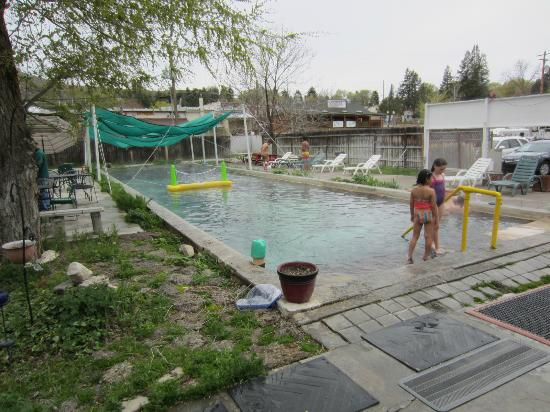 lava hot springs women 85 south 5th west, lava hot springs, idaho 83246 phone: (208) 776-5202 fax: (208) 776-5614 hours: mon -friday 9:00 am to 5:00.