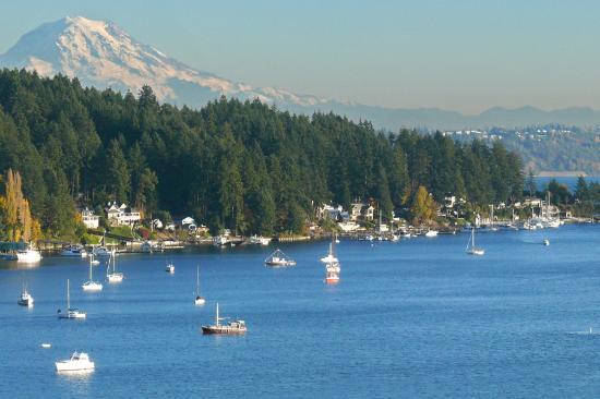 The Top 10 Things To Do In Gig Harbor Tripadvisor