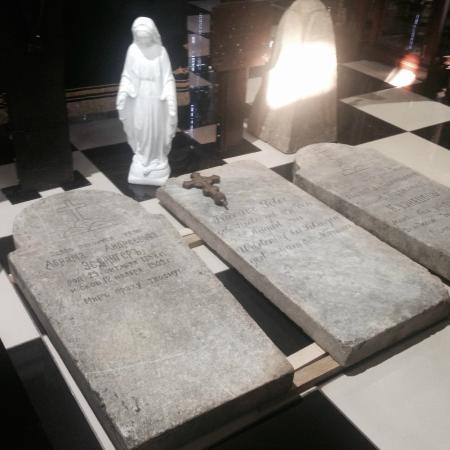 World Funeral Culture Museum
