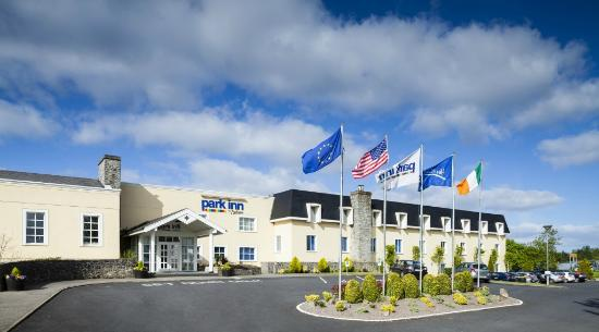 Photo of Park Inn by Radisson Shannon Airport