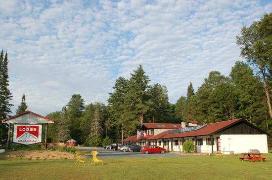 Photo of Gore Mountain Lodge North Creek