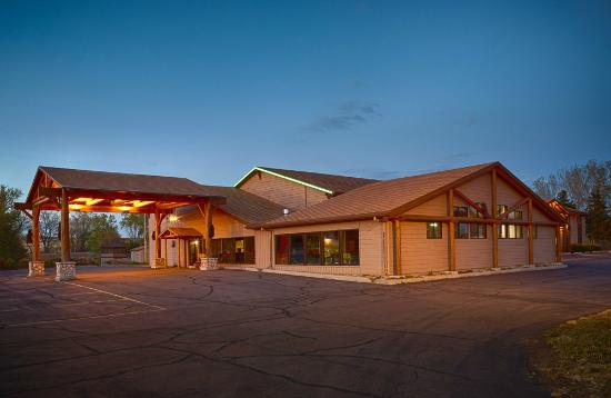 Photo of Oasis Inn Oacoma