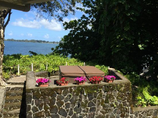 Photo of The Bay House Hilo
