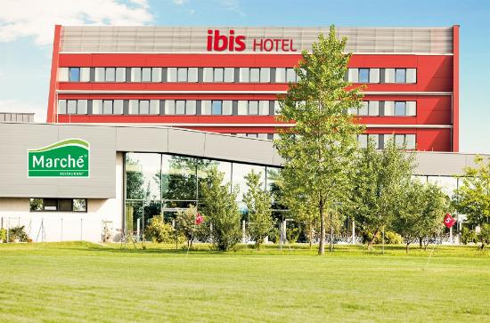 Photo of Ibis Vienna Airport Schwechat