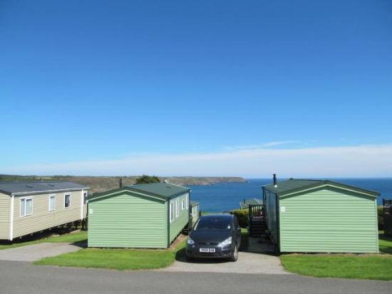 Parkdean - Sea Acres Holiday Park