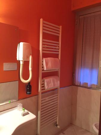 Photo of Alloro Suite Hotel Bologna