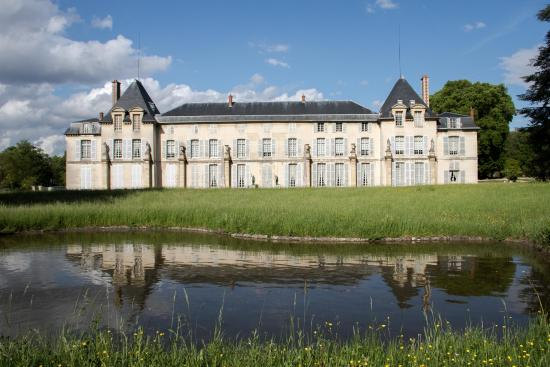 Rueil-Malmaison France  city photos : ... TripAdvisor Best Travel & Tourism for Rueil Malmaison, France