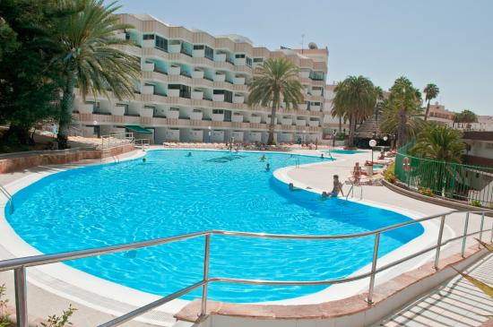 Photo of Koka Apartments Playa del Ingles