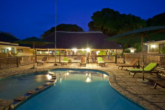 Photo of Hippo Hideaway Saint Lucia