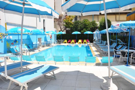 Photo of Hotel Adelphi Riccione