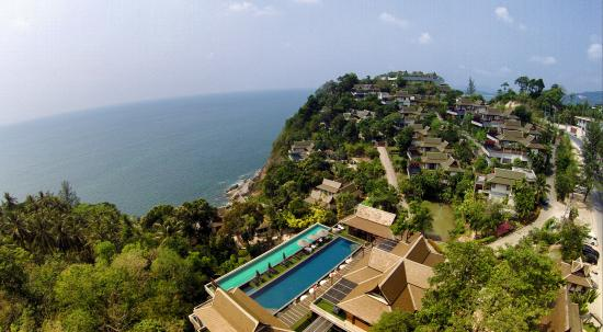 Photo of Ayara Kamala Resort & Spa