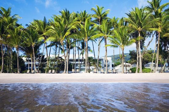 Alamanda Palm Cove by Lancemore Hotel