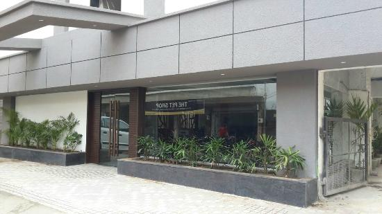 Photo of Swastik Hotel Vadodara