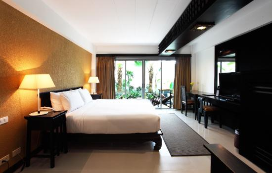 Photo of Eastin Easy Siam Piman Bangkok