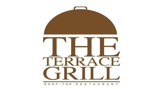 Tg logo picture of terrace grill roof top bbq for The terrace bar and grill