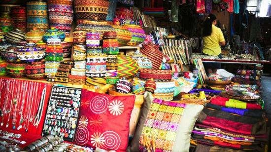 batik target market Don't know your target market wanted to market your batik silk products globally join tradefordcom to list your products online for free and.