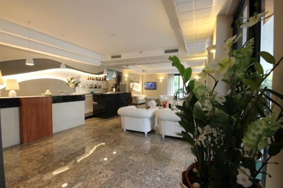 Photo of Hotel Arabel Riccione