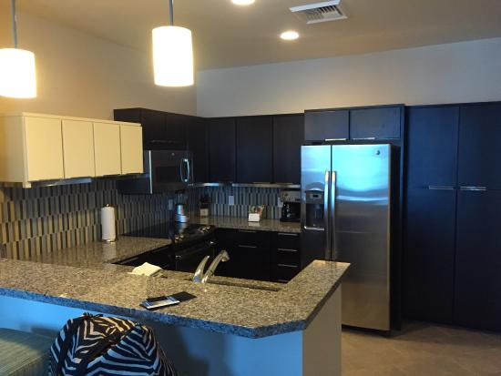 More interior pictures this is based on a 2 bedroom - 2 bedroom suites in las vegas nv ...