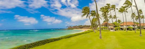 Photo of Castle Kiahuna Plantation & The Beach Bungalows Poipu