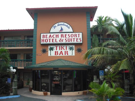 Photo of Ft. Lauderdale Beach Resort Hotel & Suites Fort Lauderdale