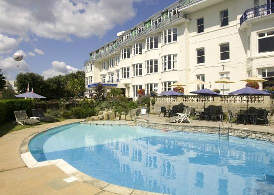 Photo of Days Hotel Bournemouth