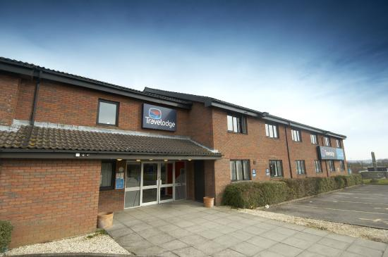 Photo of Travelodge Bristol Severn View
