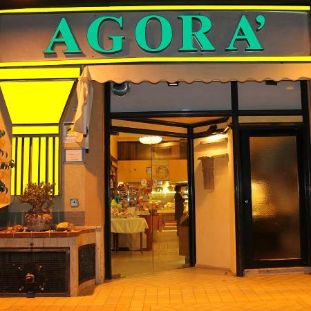 management report on agora Agora financial reviews: jamming my e-mail with money-making schemes agora financial - cancellation & refund project prophecy agora financial - cancellation of my subscription.