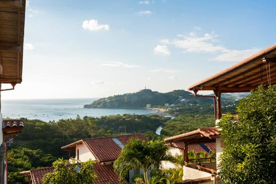 Photo of Pelican Eyes Resort and Spa San Juan del Sur