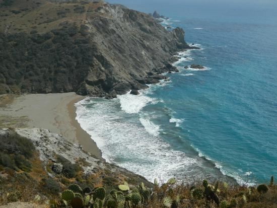Catalina Island Conservancy Avalon Ca Address Phone Number Nature Amp Wildlife Area Reviews