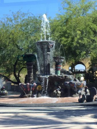 Palm springs celebrity tours picture of palm springs for Celebrity tours palm springs california