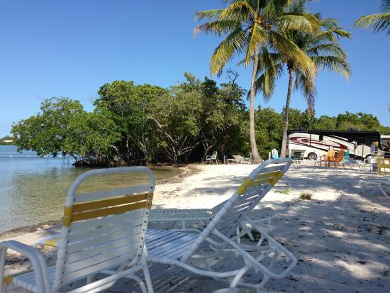 Hotels In Key West Am Strand