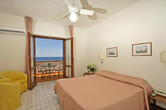 Photo of Albergo Santa Lucia Forio