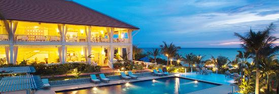 Photo of La Veranda Resort Phu Quoc, MGallery Collection Phu Quoc Island