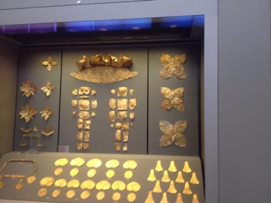 Amazing Collection Pictures Amazing Collection of Gold