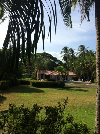 Photo of Hotel Villa Flores Playas del Coco