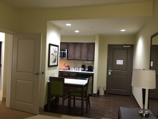 Hotels With Jacuzzi In Room In Houma La