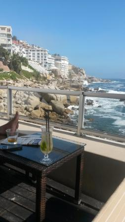 Photo of Ambassador Hotel Bantry Bay