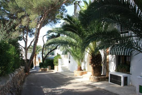 Photo of Fowlers Hotel Cala d'Or