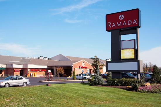 Photo of Ramada Vineland