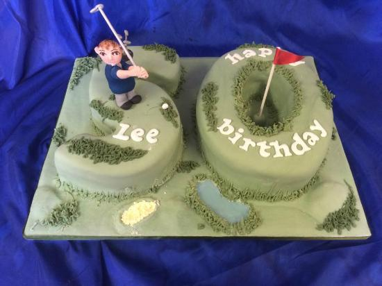 Birthday Decoration In Greater Noida Image Inspiration of Cake