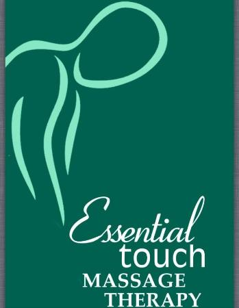 Essential Touch Massage LLC