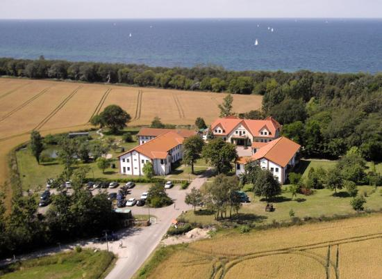 Photo of Hotel Ostseeland Rostock