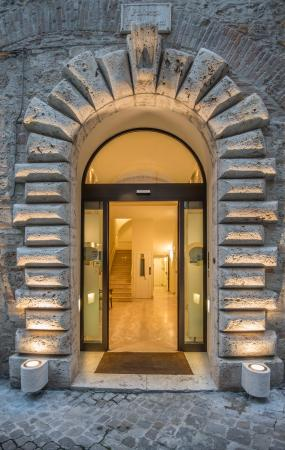 Photo of Albergo Piceno Ascoli Piceno
