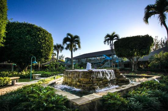 Cheap Flights And Hotel Deals To Florida
