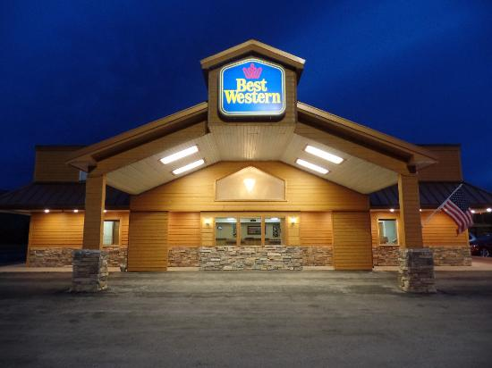 Photo of Best Western Sturgis Inn