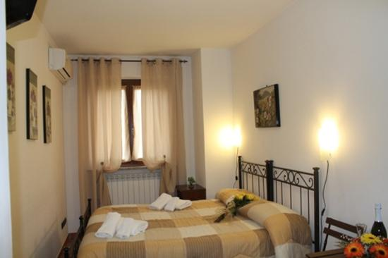 Piccola Perla Guest House
