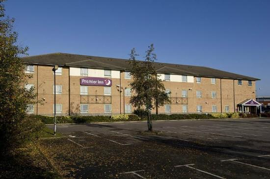 Photo of Premier Inn Ashford Central
