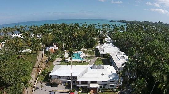 Photo of Punta Bonita Resort Las Terrenas