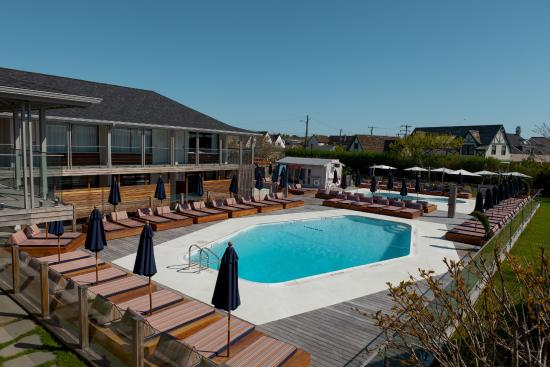 Photo of Ronjo Resort Motel Montauk